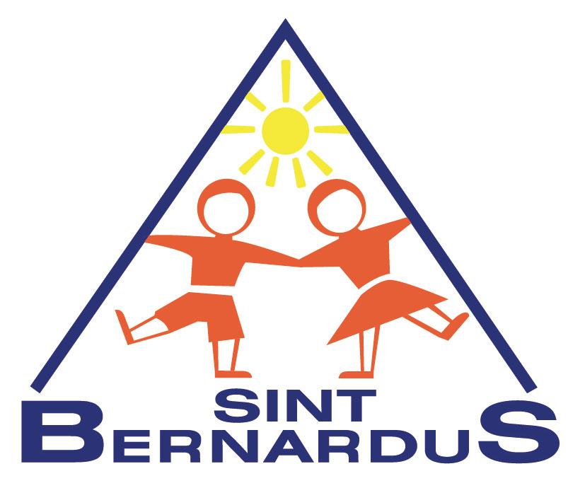 De Sint Bernardusschool Ommen